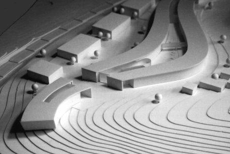Fachhochschule HTW Aalen – Wettbewerb