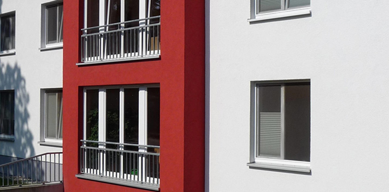 Gkk 0007 01 Fassade Rot 2880x1420